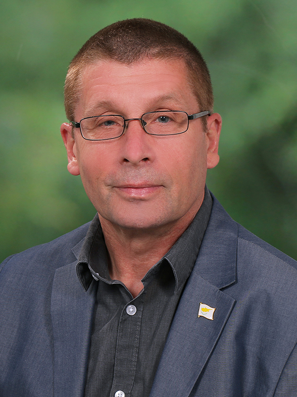 W. Kiefel